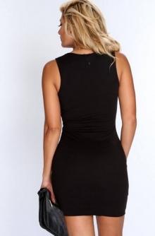 Нов модел рокля ''Луси'' лято 2019
