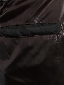 Мъжки елек ''Карлос'' - черен