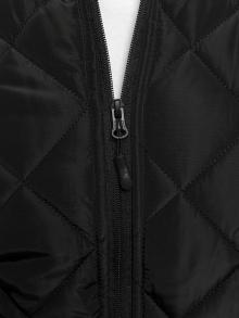 Мъжко яке ''Асенсио'' - черно