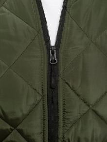 Мъжко яке ''Асенсио'' - зелено