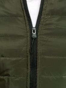 Мъжко яке ''Скиптър'' - зелено