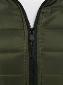 Мъжко яке ''Сисе'' - зелено