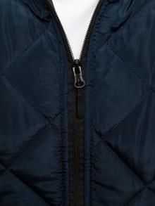 Мъжко яке ''Асенсио 3'' - синьо