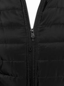 Мъжко яке ''Анри'' - черно