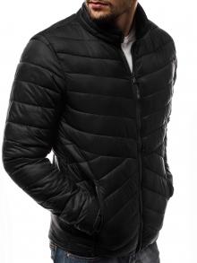 Мъжко яке ''Нани'' - черно