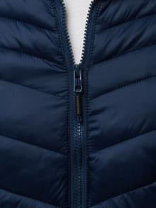 Мъжко яке ''Динамо'' - тъмно синьо