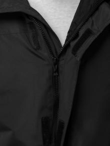Мъжко яке ''Франк'' - черно