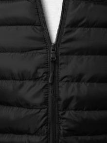 Мъжко яке ''Артур'' - черно
