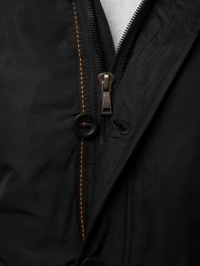 Мъжко яке ''Чино'' - черно