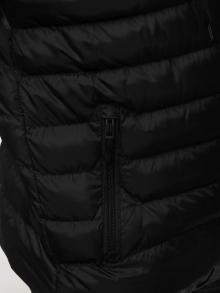 Мъжко яке ''Макси'' - черно