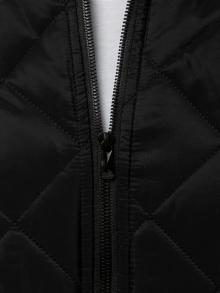 Мъжко яке ''Лондон'' - черно