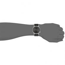 Мъжки Часовник Winston Regal Komono