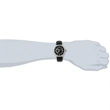 Мъжки Часовник От Неръждаема Стомана Автоматичен MTS