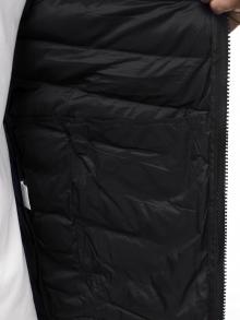Мъжко яке ''Паел'' - черно