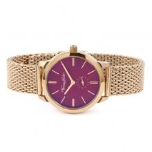 Thomas Sabo Луксозен позлатен часовник