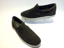 Елегантни мъжки обувки код : 819 brown