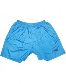 Мъжки шорти модел 2016 - сини
