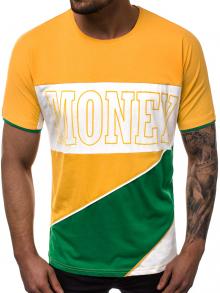 """Мъжка тениска """"Money"""""""
