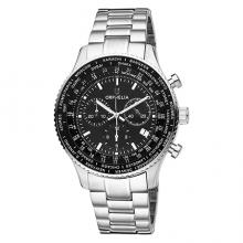 Orphelia Мъжки Ръчен Часовник Master Chronograph Quartz