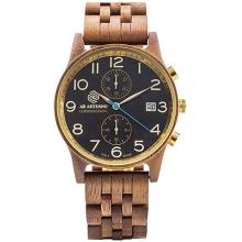 Мъжки Ръчен Часовник AB AETERNO
