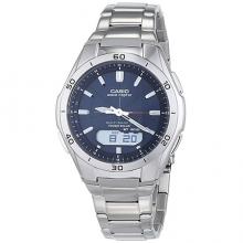 Мъжки Ръчен Часовник Casio