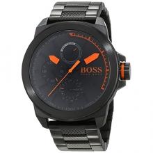 Мъжки Кварцов Ръчен Часовник Hugo Boss