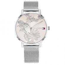 Дамски Ръчен Часовник Pippa Tommy Hilfiger