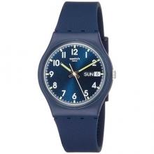 Дамски Кварцов Часовник Swatch