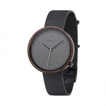 Дамски Ръчен Часовник Kerbholz