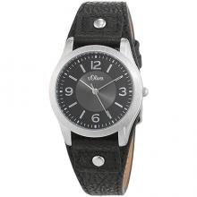 Дамски Ръчен Часовник S.Oliver