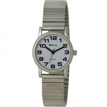 Дамски Ръчен Часовник Ravel