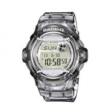 Дамски Ръчен Часовник Casio