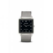Дамски Ръчен Часовник Selvine