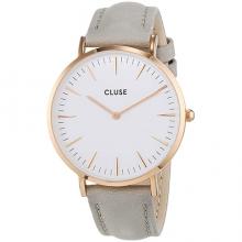 Дамски Ръчен Часовник Cluse