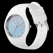 Елегантен Дамски Часовник Със Силиконова Каишка Ice-Watch
