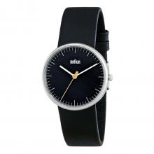 Дамски елегантен часовник BrAun
