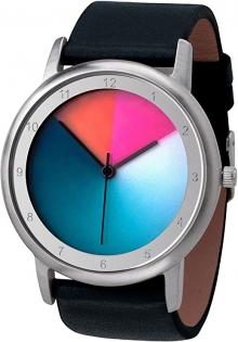 Мъжки часовник RAINBOW оригинал