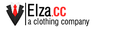 Онлайн магазин ELZA.BG